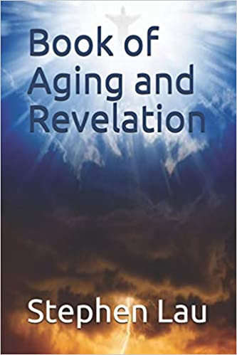<b>Book of Aging and Revelation</b>