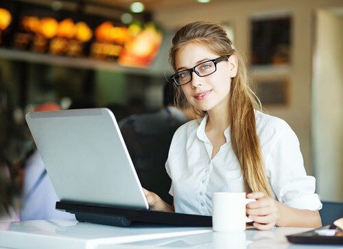 work-from-home-writing-jobs-online
