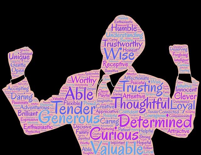 7 Cara Efektif Menggunakan Afirmasi Positif