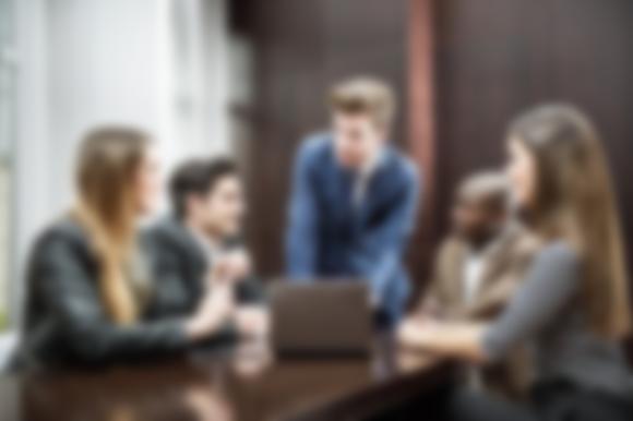 восемь фраз которые помогут сорвать собеседование