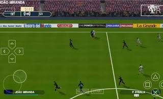 game bola ppsspp 2019 baru