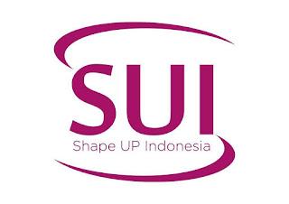 Lowongan Kerja Asisten Apoteker - PT Shape Up Indonesia