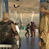 Thor Ragnarok - Thor incontra il Gran Maestro - Extended scene