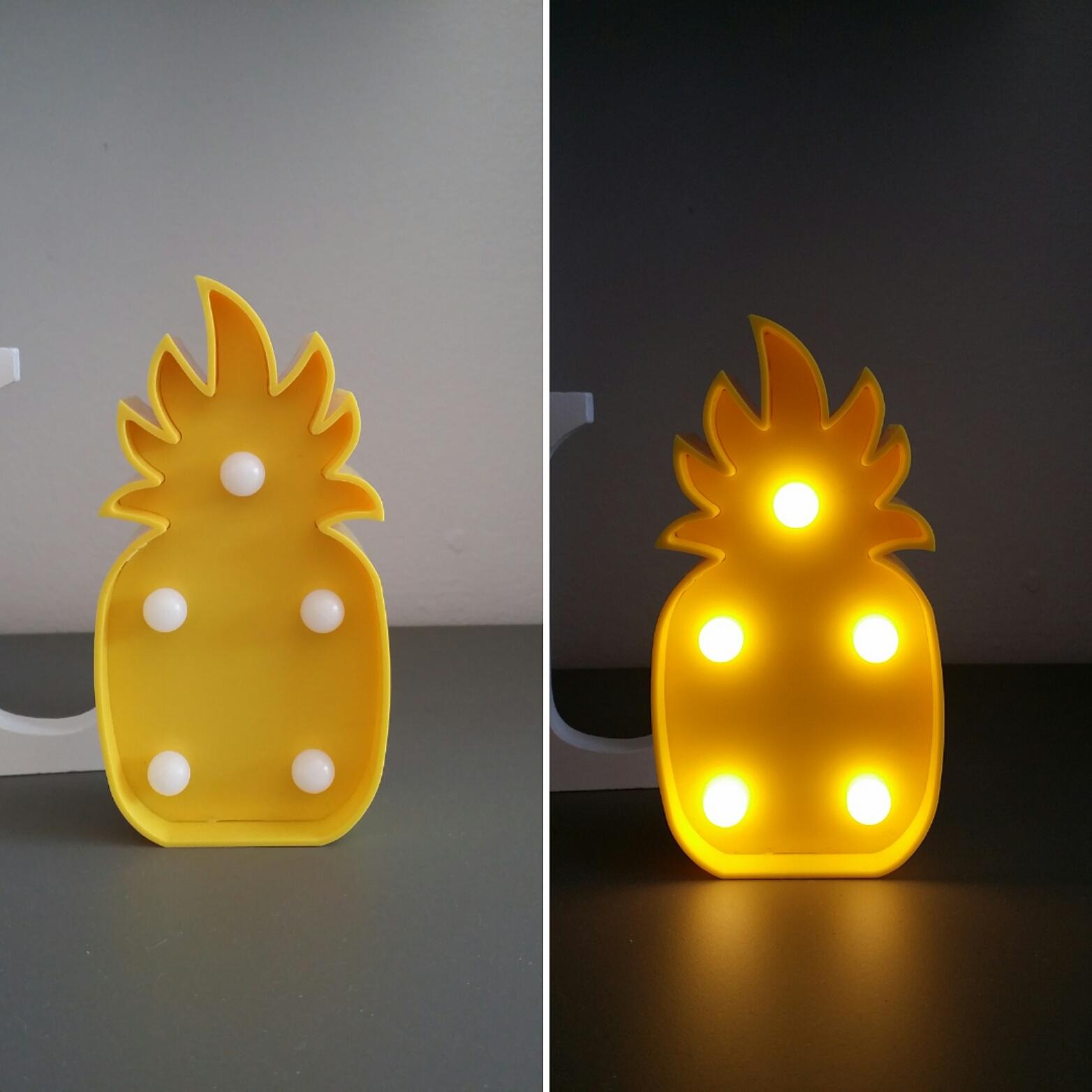 primark-lampade