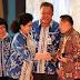 Luar Biasa! Ada Orang Kuningan Penerima Penghargaan HKN 2017
