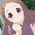 Yama no Susume - Third Season Episode 03