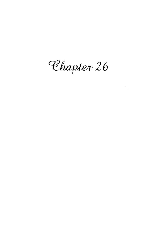 Adolf chap 26 trang 2