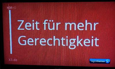 http://www.ardmediathek.de/tv/extra-3/Extra-3-vom-24-05-2017/NDR-Fernsehen/Video?bcastId=3709210&documentId=43078298