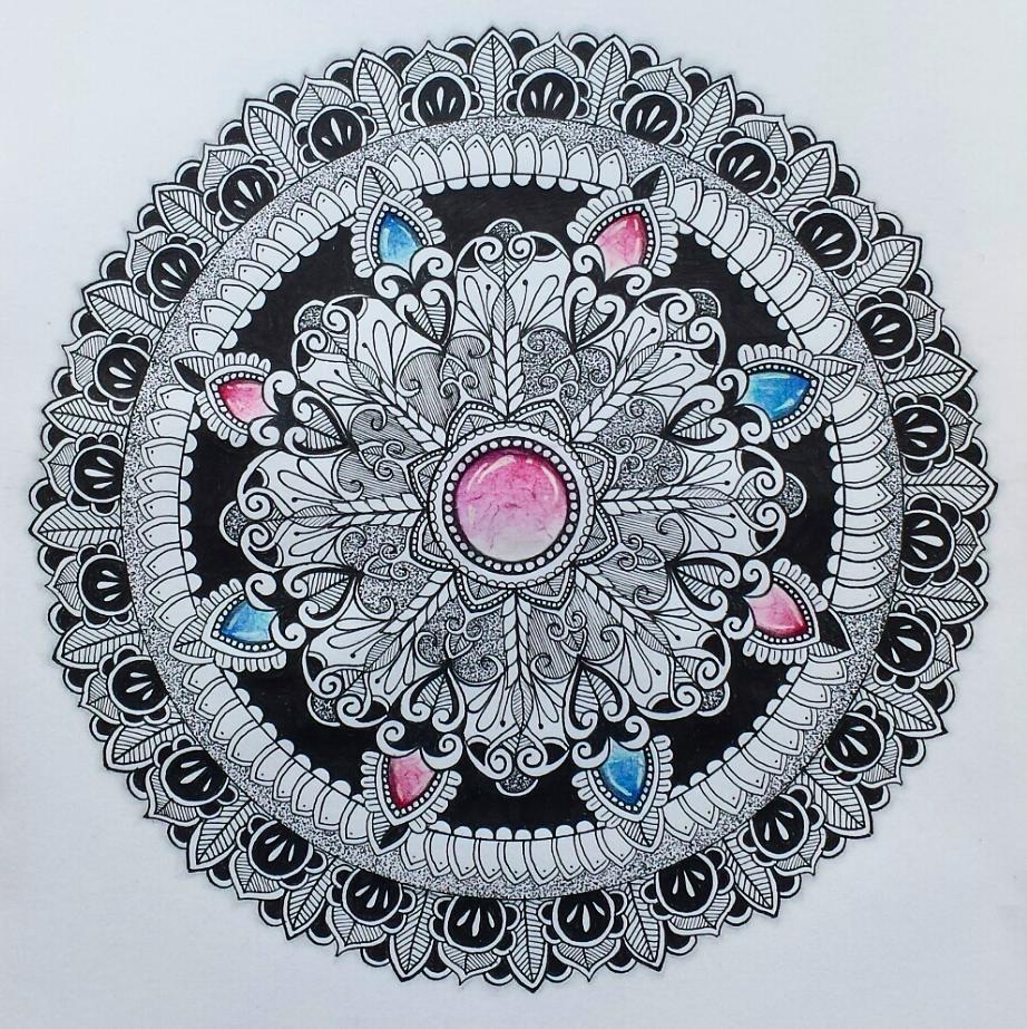07-Alison-Hand-Drawn-Mandala-Illustration-www-designstack-co