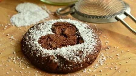 makanan manis; makanan tidak sehat; manfaat makanan manis; efek makanan manis;