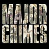 Major Crimes: The Complete Fourth Season DVD Review
