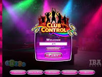 CLUB CONTROL 1 & 2