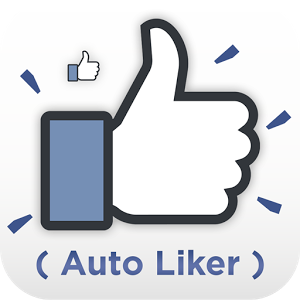Apental Auto Comment APK (Latest) V2.52 For Android Free Download