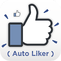 FB Auto Liker APK Download