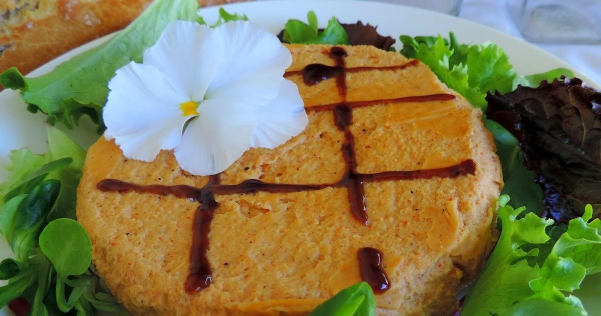Cocinando con las chachas pastel de at n cookeo y microondas for Cocinar con cookeo
