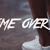 Audio  | Simco - Come Over | Download - JmmusicTZ.com