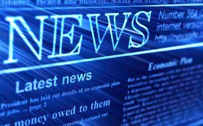 اهم اخبار الفوركس اليوم الجمعة 26-2-2016
