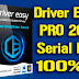 Driver Easy PRO 5.6.4.5551 Crack is Here! Latest - Bobby