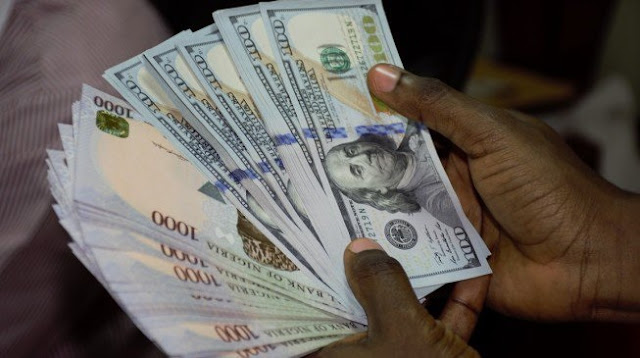 Finally, CBN to release new forex guidelines on Wednesday