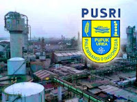PT Pupuk Sriwidjaja Palembang -  Recruitment For Roadshow Program PUSRI (D3,S1) Mei 2014