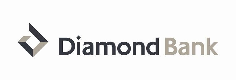Diamond Bank Plc Recruitment 2011 for Building ...