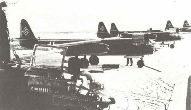 Ar 234 bomber worldwartwo.filminspector.com
