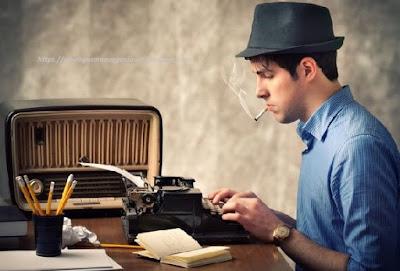 Escribir y Postear Buenos Contenidos