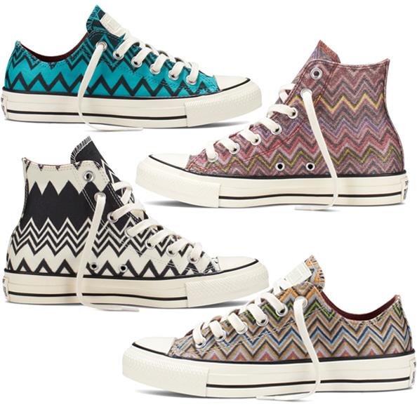 Cara Membedakan Sepatu Converse All Star Asli Sama Palsu - Bathekistik d5ddd055de