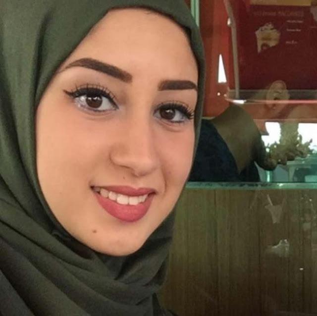 طلب زواج مطلقة قبيلية من السعودية تبحث عن زواج من رجل سعودى