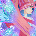 ¿8º temporada Winx Club en producción? - Winx 8th season in production?