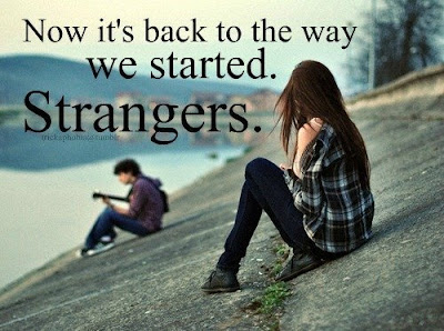 saving love couples, sad love quotes, saving lovers, breakup hearts, couples breaking up