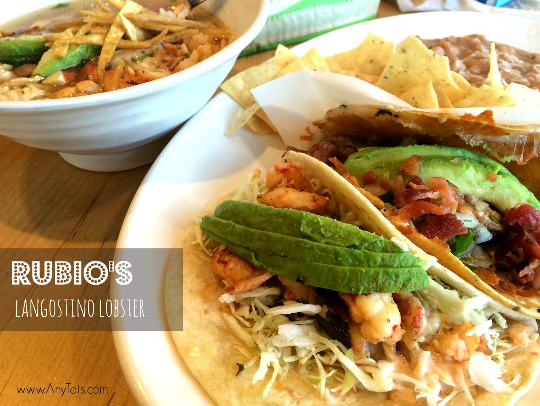 rubio s fish taco nutritional value besto blog