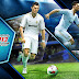 [Oficial] PES 2013 Download (DEMO)