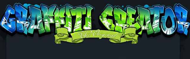 Páginas Web donde crear graffitis online gratis