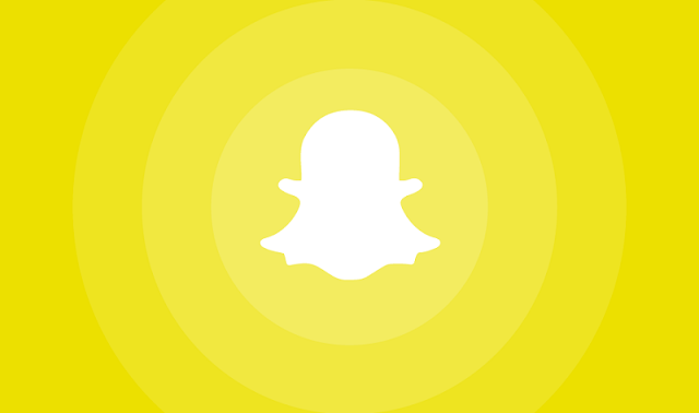 How Much Has Snapchat Really Grown in 4 Years? - #Infographic