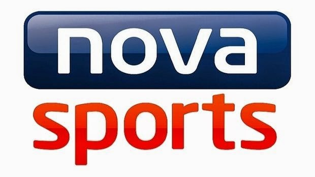 Από Nova το φιλικό