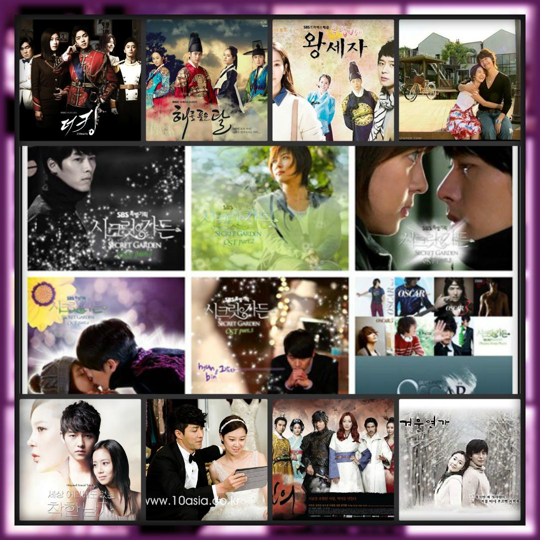 Best korean drama 2012 so far / Keroro gunso episode 277