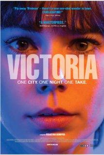 Nonton Victoria (2015)