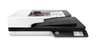 HP ScanJet Pro 4500 fn1 driver download Windows, HP ScanJet Pro 4500 fn1 driver Mac, HP ScanJet Pro 4500 fn1 driver Linux