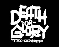 https://fr-fr.facebook.com/deathorglorytattooshop
