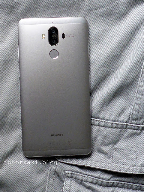 User-Review-Huawei-Mate-9-Camera
