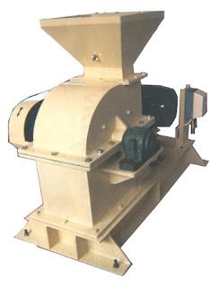 jual Hammer Mill murah 0813 2006 6151