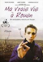 MI vida en Rouen