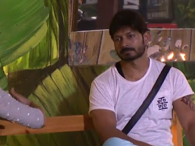 Kaushal-Targets-Babu-Gogineni-With-Rajamouli-In-Bigg-Boss-House.jpg
