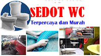 http://sedotwccibubur-profesional.blogspot.co.id/