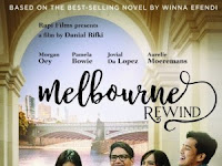 Downlaod FIlm Melbourne Rewind (2016)
