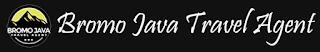 Bromo Java Travel Agent