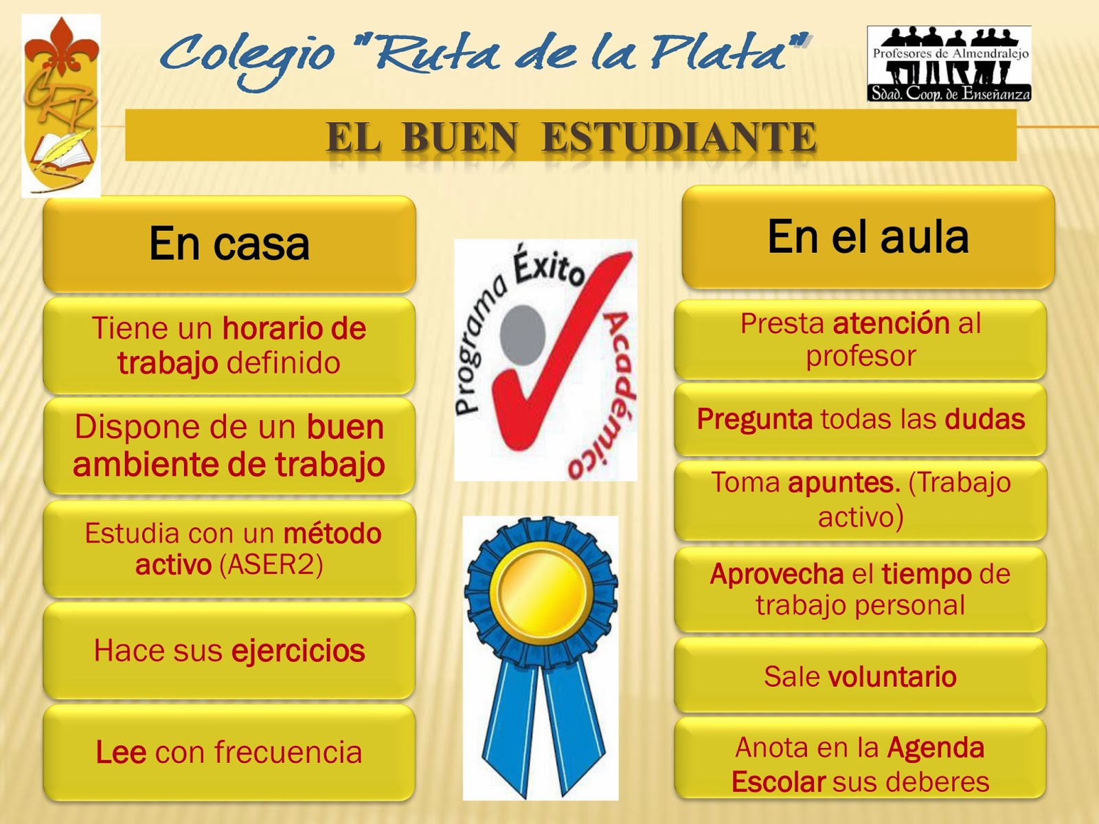 DECALOGO DEL BUEN ESTUDIANTE EBOOK DOWNLOAD