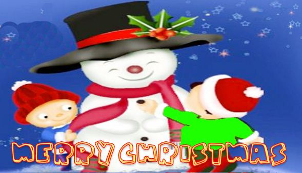 christmas 2016 wishes for friends