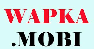 Cara Lengkap Membuat Full Album MP3 Wap Wapka TERBARU 2017